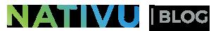 NATIVU blog Logo
