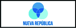 Partido Nueva República