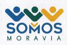 Soms Moravia