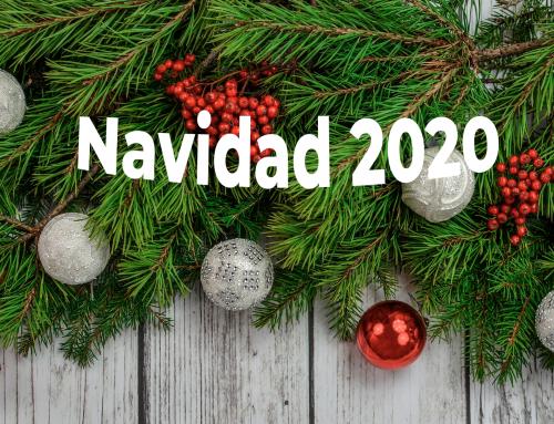 Navidad 2020: Moravia se llena de alegría