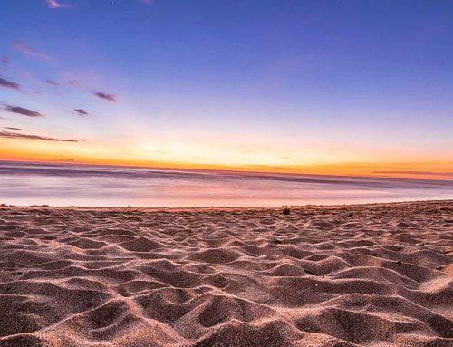 Lotes para Invertir en: Playa Grande, Guanacaste