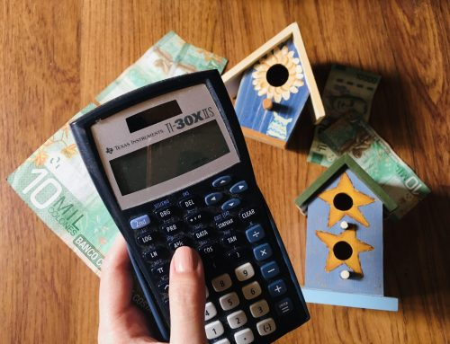 Impuesto a las casas de lujo en Costa Rica