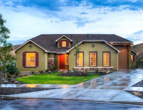 Errores por evitar al vender una casa