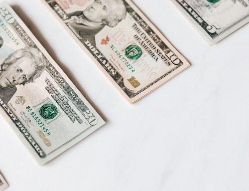 Invertir en Bienes Raíces con un budget ¡Si se Puede!