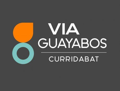 Conozca Vía Guayabos ¡su nuevo comercio favorito!