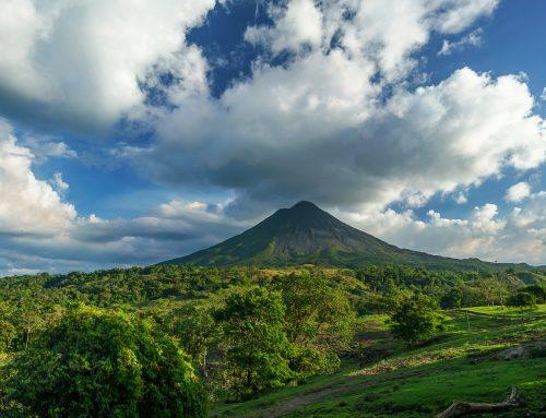 ¡Costa Rica: el mejor destino para retirados según Global Index 2021!