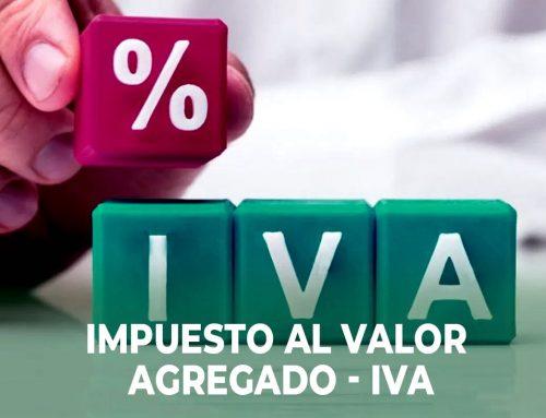 El IVA y el servicio de correduría y asesoría inmobiliaria en Costa Rica