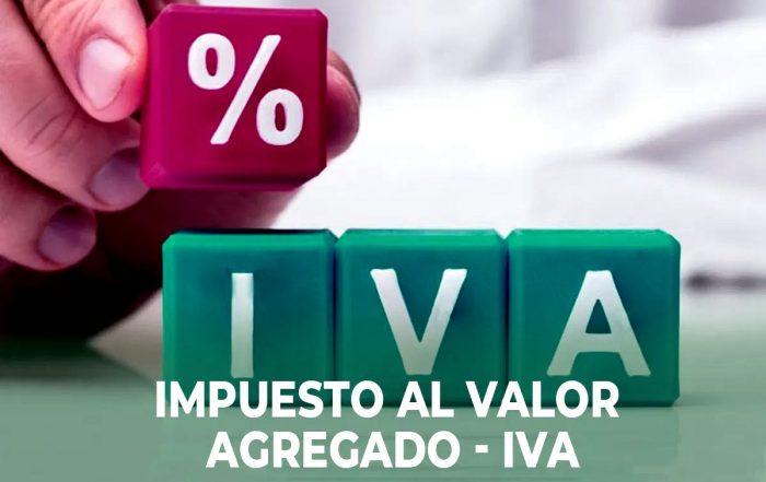 IVA en el servicio de correduría inmobiliaria costa rica