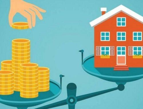 5 formas para elegir la mejor inversión inmobiliaria