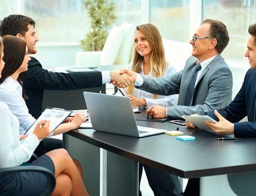 ¿Cómo aprovechar las alianzas con inmobiliarias y agentes?