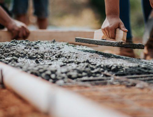 Lotes Premium para Construir su Nueva Casa