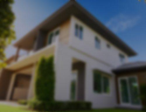 Código CABYS para corredores y asesores inmobiliarios en Costa Rica