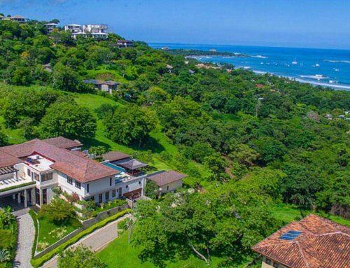¡Oportunidades de lotes en Guanacaste!