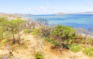 Playas Guanacaste