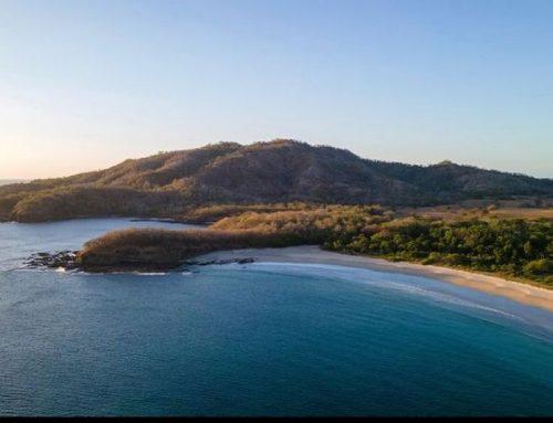 Vivir en Guanacaste: simpleza y belleza